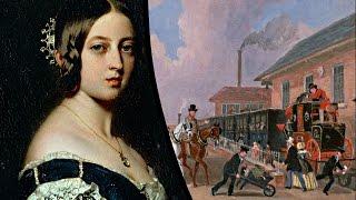 Königin Victoria und die viktorianischära (Doku Hörbuch)