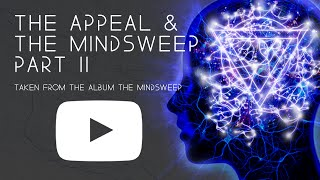 Enter Shikari - The Appeal & The Mindsweep Part II (Audio)