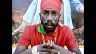 "Sizzla - you and me - (Chiffon Butter Riddim) -MAY 2012 ""PLATINUM WIRE RECORDS"""