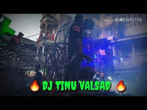 DJ TINU VALSAD
