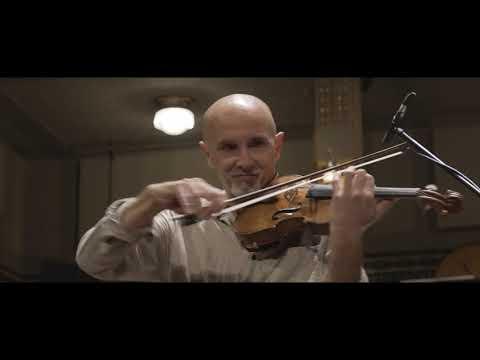 MÁV Szimfonikusok 20180927 - ZeneakadémiaGilles Apap