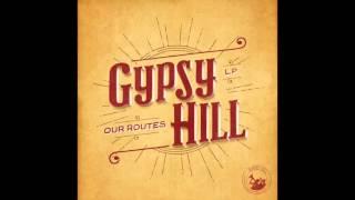 Gambar cover Gypsy Hill - Pachupa