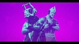 IFC 6K Duo Tourney (Use Code - OP_Cruxx) | Fortnite Live|