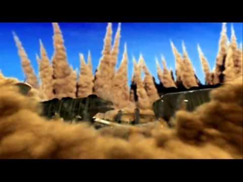 Big Arm Remix Music Video
