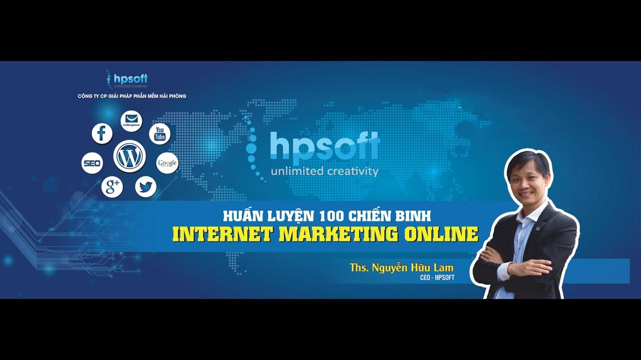 [Dự án 100] – (Buổi học 2): Khái niệm mạng máy tính, Internet, địa chỉ IP (tiếp)