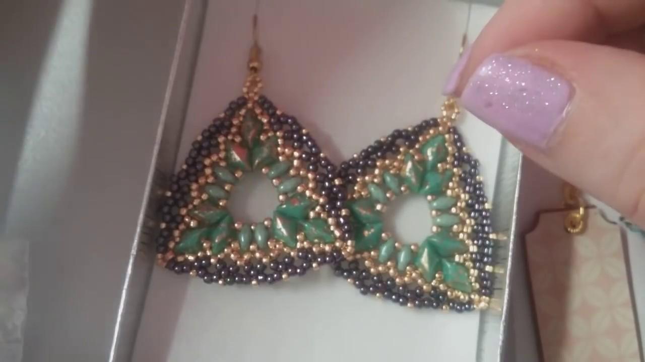 come creare bijoux