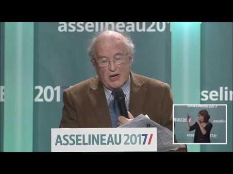 le FREXIT soutenus par les pays d'Europe 25/03/2017