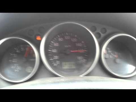 Nissan Wingroad 2003 1.8 4WD