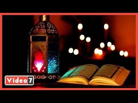 احذروا.. هذه الأفعال تبطل صيام شهر رمضان.. داعية إسلامى يوضح أفضل أعمال الشهر الكريم وكفارة الإفطار