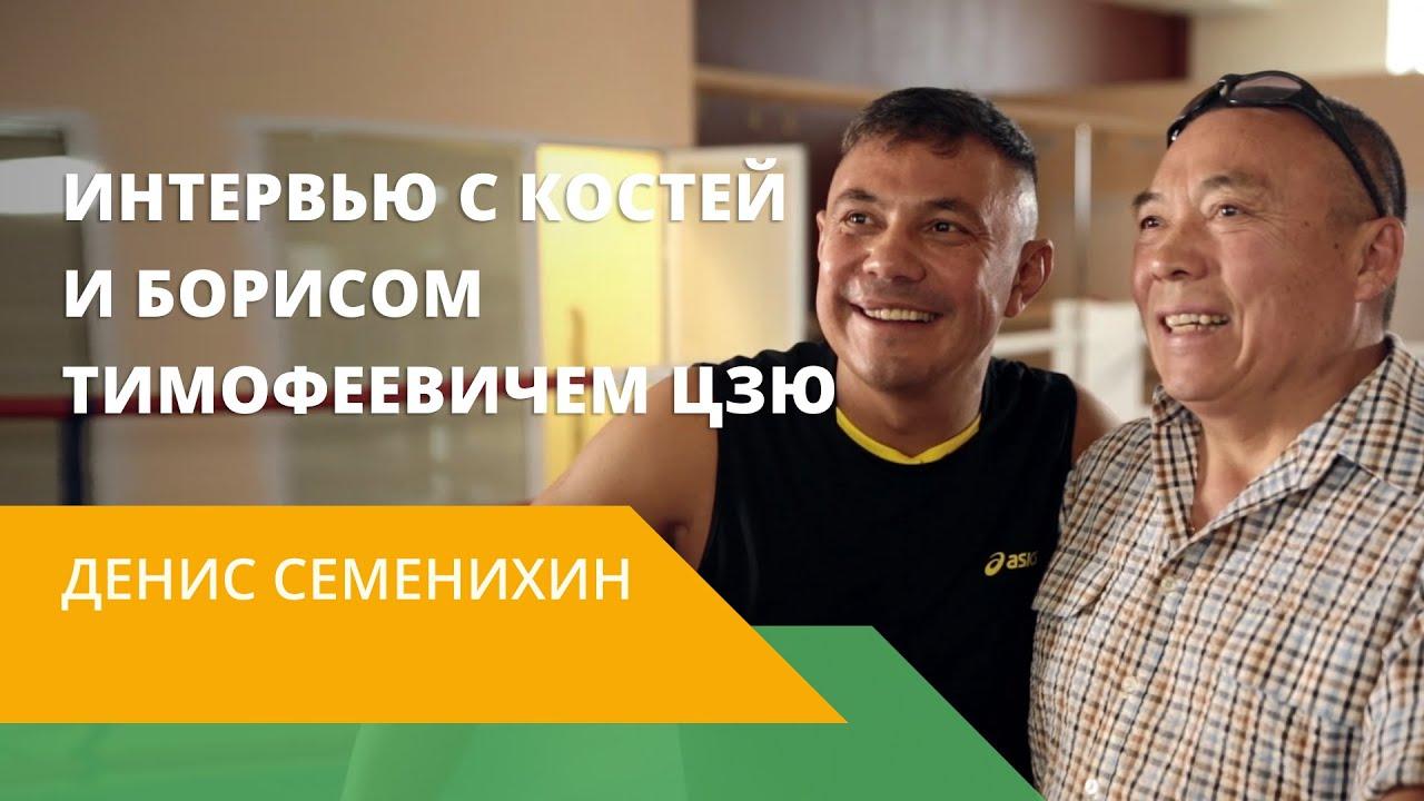 Смотреть о фильме копы из перетопа