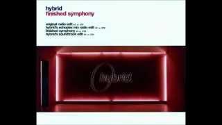 Hybrid - Finished Symphony (hybrid