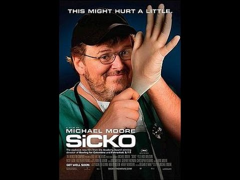 Sicko (Sous-titres Français & Anglais - French & English Subtitles)