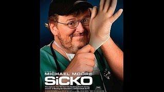 Sicko (Sous-titres Français & Anglais - French & English Subtitles)