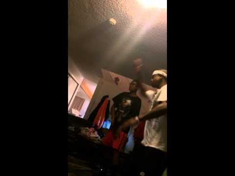 Alaska studies Puerto Rican dancing
