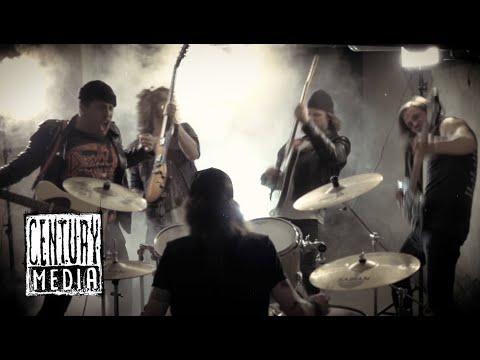 Смотреть клип Bombus - Abomination Rock'N'Roll