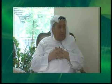 Kuwait Parliament 2013: Interview with Dr. Shamlan Al-Essa, Political Sciences Dept - Kuwait Uni.