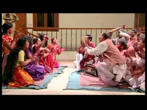Jogia Sa Ra Ra Ra [Full Song] Piyakkar Sammelan