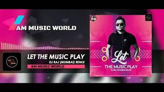 free mp3 songs download - Putt jatt da club show remix dj