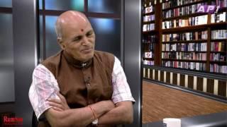 के भारत र चीनबीच यूद्ध होला ? - प्रा.डा.जयराम आचार्य  | Tikaram Yatri Talk Show