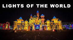 Lights Of The World Arizona (2018)