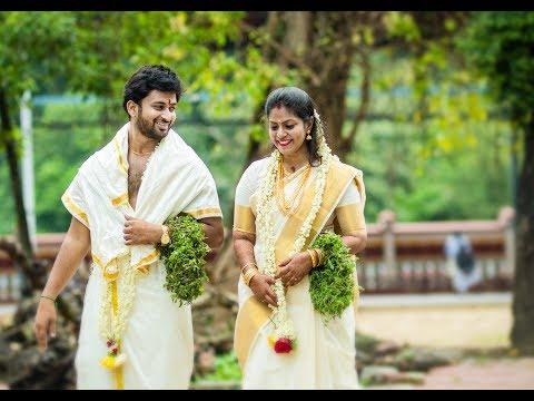 UNNAI THODA MAAYAM SEITHEN - Kavithai Kalyanam   Vasanth + Anu   ZEE Tamil Fame  