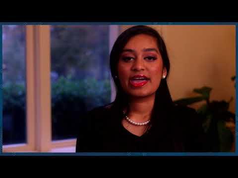 Jenna Seubarran '21 | Music Department | Presbyterian College | Clinton SC