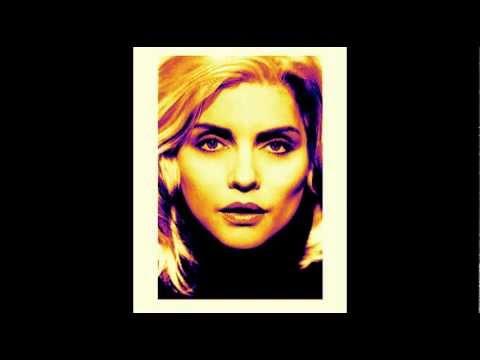Deborah Harry - Love With A Vengeance