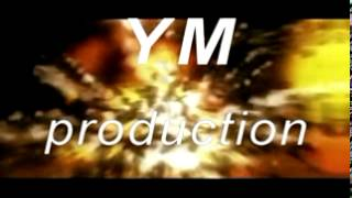 YM-production  pressents~1.mp4