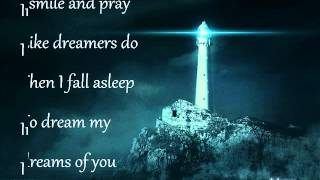 Roy Orbison - In Dreams (w / Lyrics)