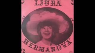 Ljuba Hermanová - Babička Mary