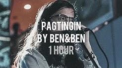 [1 Hour Loop] Pagtingin - Ben&Ben