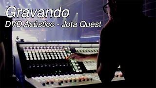 Baixar Bastidores - DVD Acústico Jota Quest