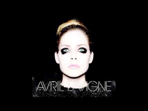 Avril Lavigne-Avril Lavigne full album download