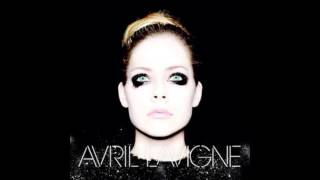Avril Lavigne-Avril Lavigne full album download