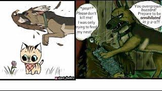 Zapętlaj pixie and brutus new comics #2 | eStories