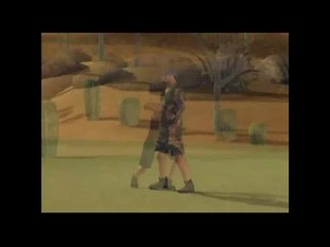 Outlaw Golf 2 Xbox Gameplay - El Suave. from YouTube · Duration:  48 seconds