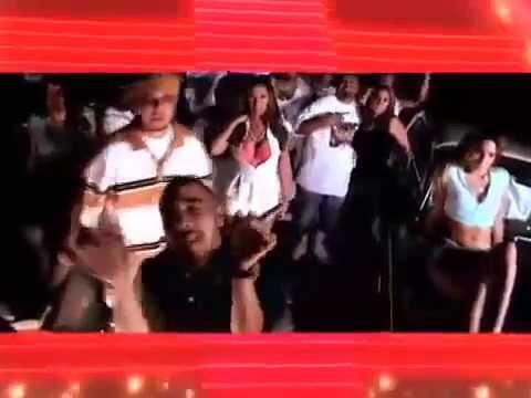 MERO MERO REC.-Clika One- It s All Hood-Brown & Romero ft Myisha-prod by Mark Sparks