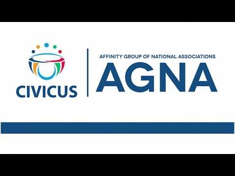 AGNA Staff Exchange