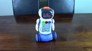 VTech the Learning Robot