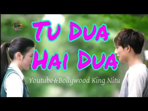 Tu Dua Hai Dua Hindi HD Song//Bollywood King Nitu //Surojit //Sad Song........