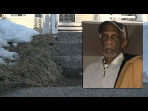 Man who was subject of Silver Alert found dead