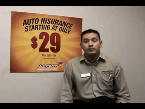 [discounts]-(pronto-insurance-auto-discounts)