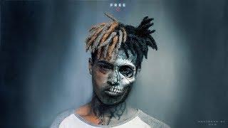 XXXTentacion - No Pulse ft. Blackbear (Legendado)