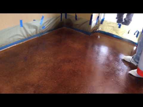 INOVEX - Concrete Shield - Bellevue Trading Post