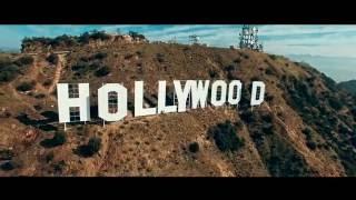 Смотреть клип Vintage Culture - Hollywood