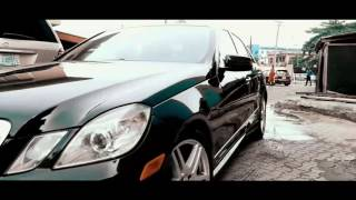 tycano eledumare video H264 mov