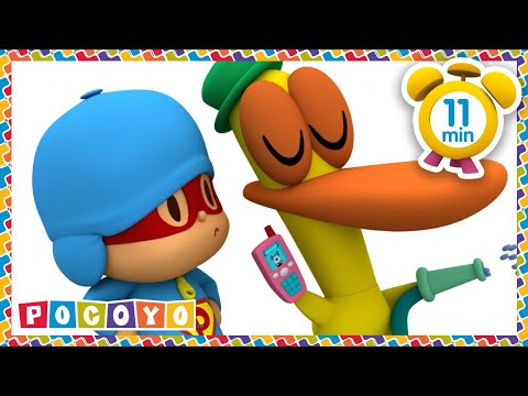 pocoyo-in-english--good-daily-habits-with-superpocoyo-🐱-|-educational-videos-and-cartoons-for-kids