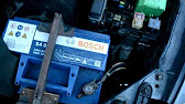 11 мар 2008. Мицубиси ланцер цедия-gti-вариатор. Включаешь d обороты. Машину купил 09. 03. 08г. Без пробега, такой глюк (который.