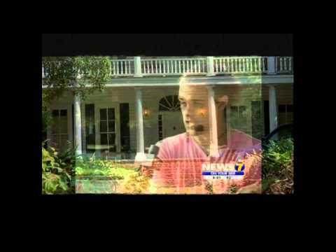 Best Spot News- WEST 7TH STREET Murder LIVE   8-2-2013