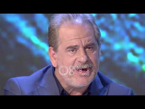 Ora News - Dervishi: Pse nuk pranohet që Kostandin Kaçifas është vetëvrarë